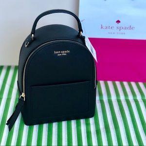 Kare Spade Cameron Mini Convertible Backpack